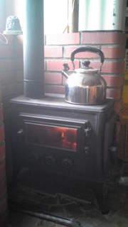 stove.1128.JPG